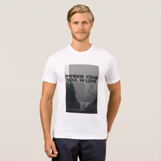 Street Spirit Radiohead Shirt