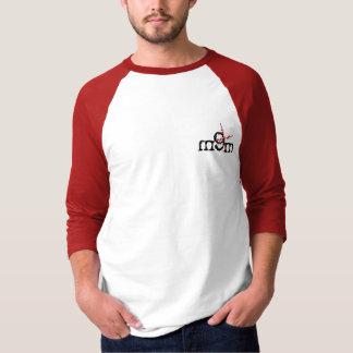Street Team T-Shirt
