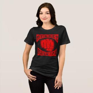 street warrior T-Shirt