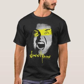 Streetfame T-Shirt