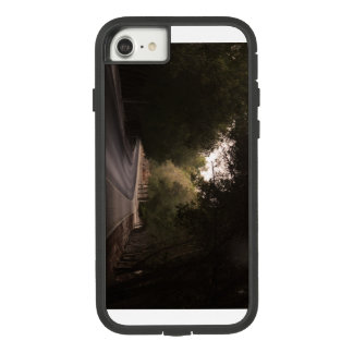 streetlife Case-Mate tough extreme iPhone 8/7 case