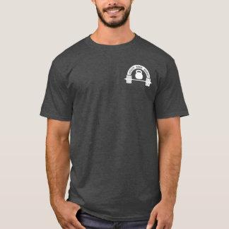 Strength Has A Higher Purpose T-Shirt