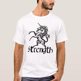 """""""Strength"""" T-Shirt"""