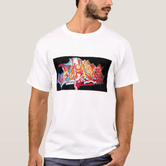 Stressed Out? T-Shirt