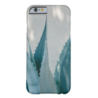 Stretch and Grow Barely There iPhone 6 Case