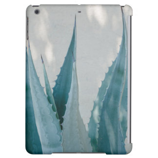 Stretch and Grow Cover For iPad Air