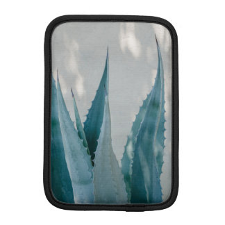 Stretch and Grow iPad Mini Sleeves