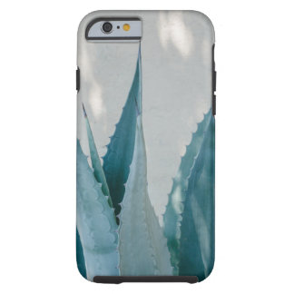 Stretch and Grow Tough iPhone 6 Case