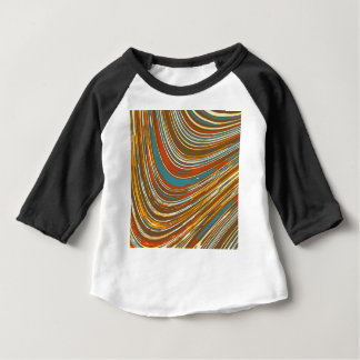Striata Baby T-Shirt