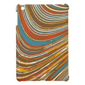Striata iPad Mini Cover