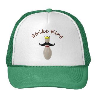 Strike King Trucker Hat
