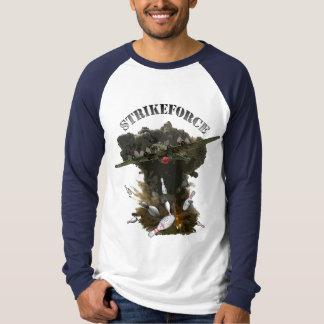 Strikeforce T-Shirt