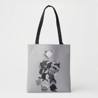 Striker Tote Bag