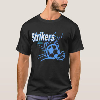 Strikers Mom Tee