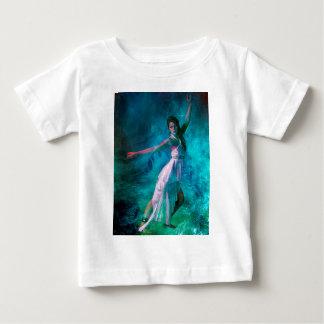STRIKING A BALANCE BABY T-Shirt