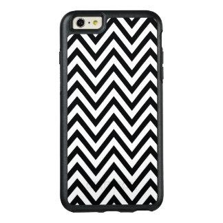 Striking Chevron Modern OtterBox iPhone 6/6s Plus Case