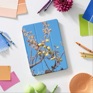 """""""Striking"""" design by Britta Jepson    Autumn Theme iPad Air Cover"""