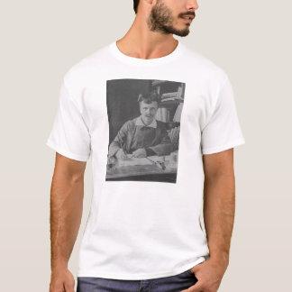 Strindberg T-Shirt
