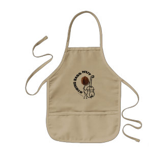 String Bass Nut Aprons
