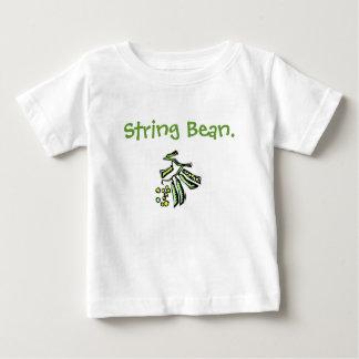 String Bean Baby/Toddler T-shirt