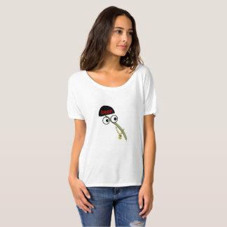 String Bean Gangster T-Shirt
