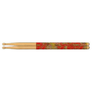Strings Drumsticks