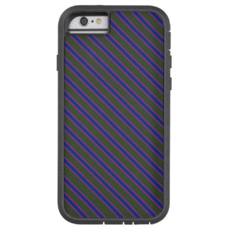 Stripe is OK Tough Xtreme iPhone 6 Case