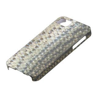 Striped Bass Iphone 5 Case-Mate
