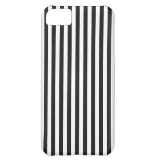 Striped iPhone 5 case