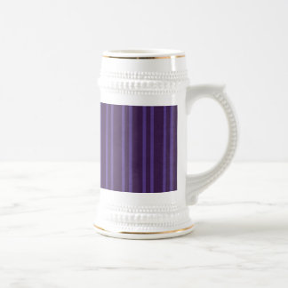 STRIPES80 PURPLES PATTERNS STRIPES TEMPLATES BACKG COFFEE MUGS