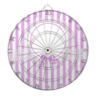 stripes beautiful pattern fashion style rich looks dartboard