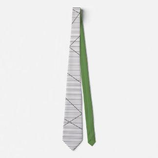 Stripes black black stripes graphic design tie