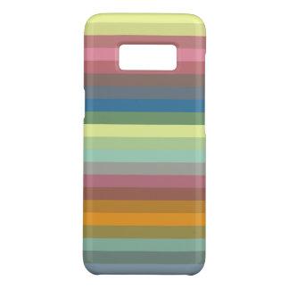 Stripes Case-Mate Samsung Galaxy S8 Case