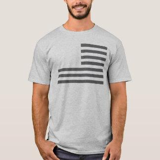 Stripes No Stars T-Shirt