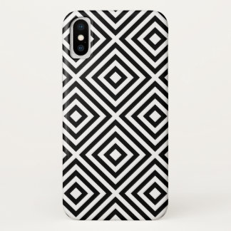 Stripes Pattern Case-Mate iPhone Case