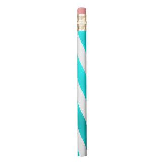 Stripes Pencil