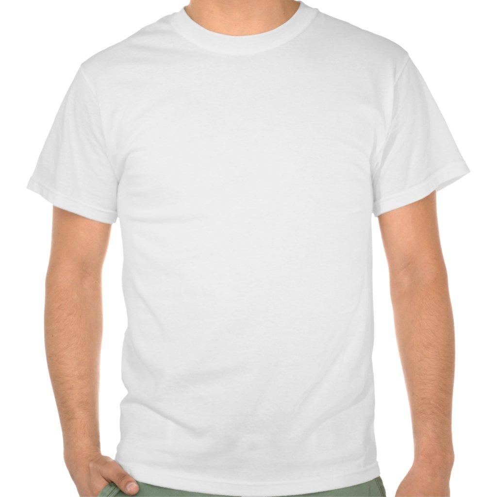 Strive For Greatness Nike Strive For Greatness T-shirt |