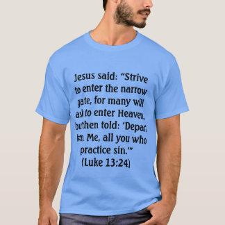 Strive - shirt