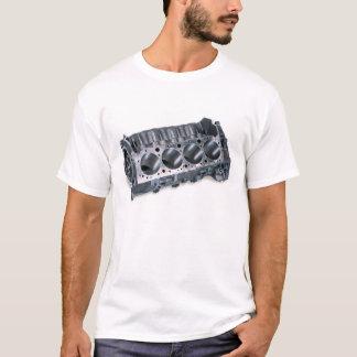 Stroke It T-Shirt