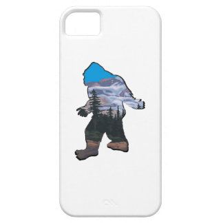STROLL IN MOUNTAINS iPhone 5 CASES