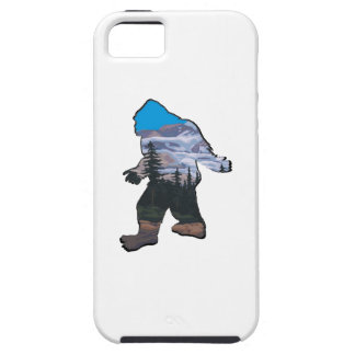 STROLL IN MOUNTAINS iPhone 5 COVER