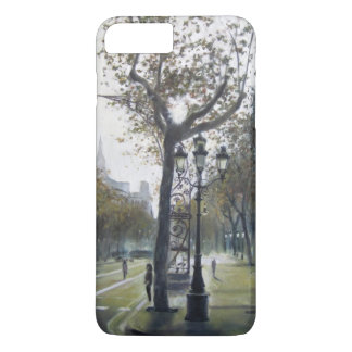 Stroll of Grace iPhone 8 Plus/7 Plus Case