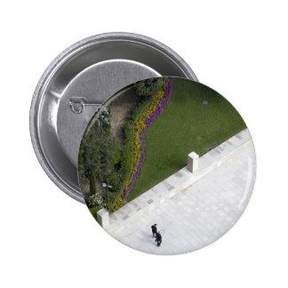 Strolling Pin