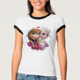 Strong Bond, Strong Heart T-shirt