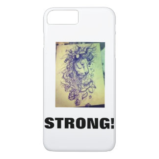 STRONG! Case-Mate iPhone CASE