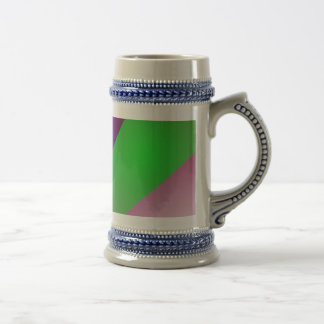 Strong Colors 18 Oz Beer Stein