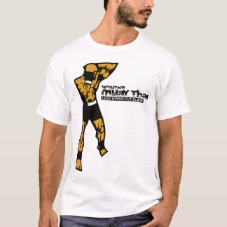 Strong Muay Thai_01 T-Shirt