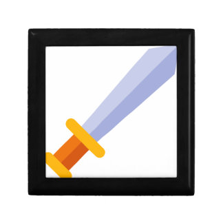 Strong Sword Gift Box