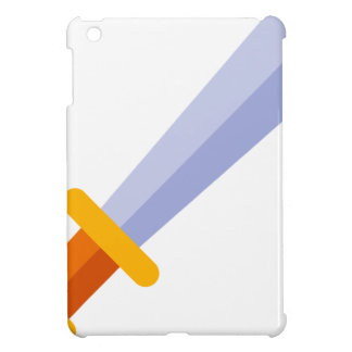 Strong Sword iPad Mini Cases