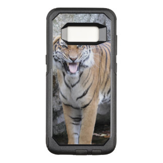 strong tiger OtterBox commuter samsung galaxy s8 case